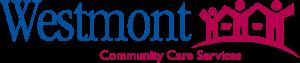 Westmont Community Care