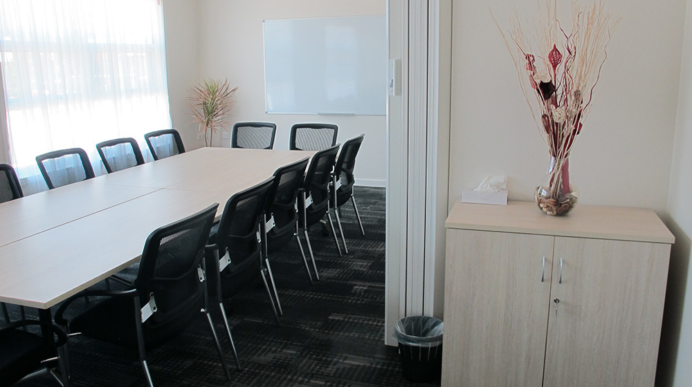 recreation-centre-meeting-room-1