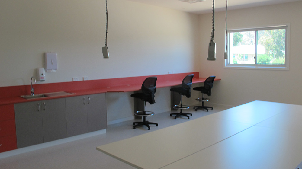 recreation-centre-meeting-room-2