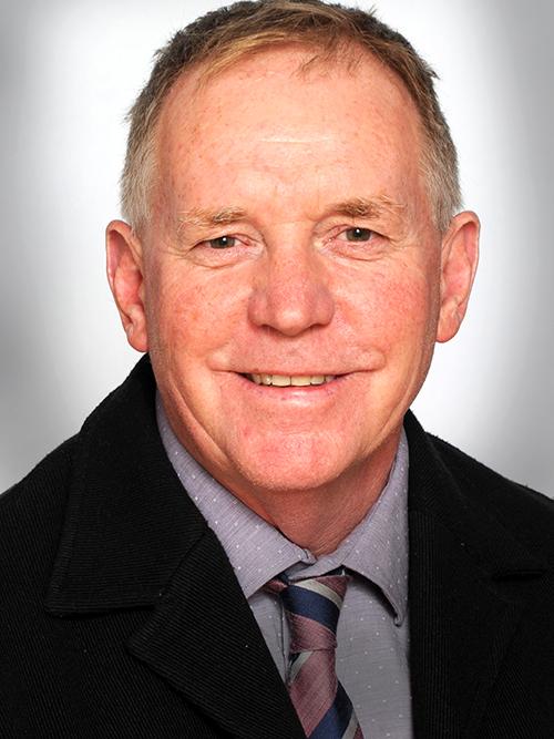 Phil Eaton
