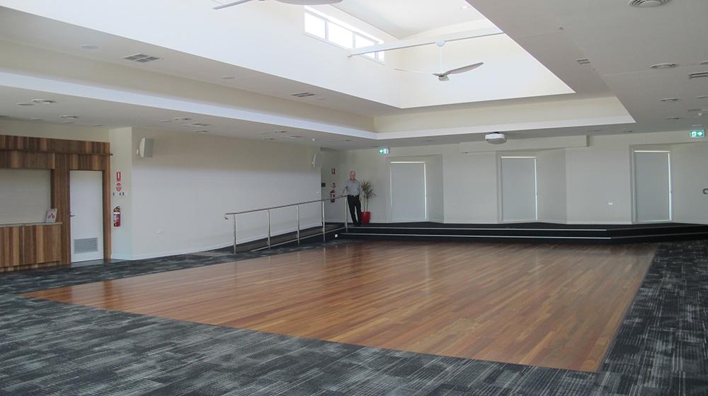 recreation-centre-activities-room