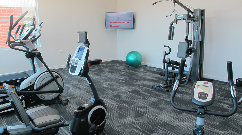 recreation-centre-gym